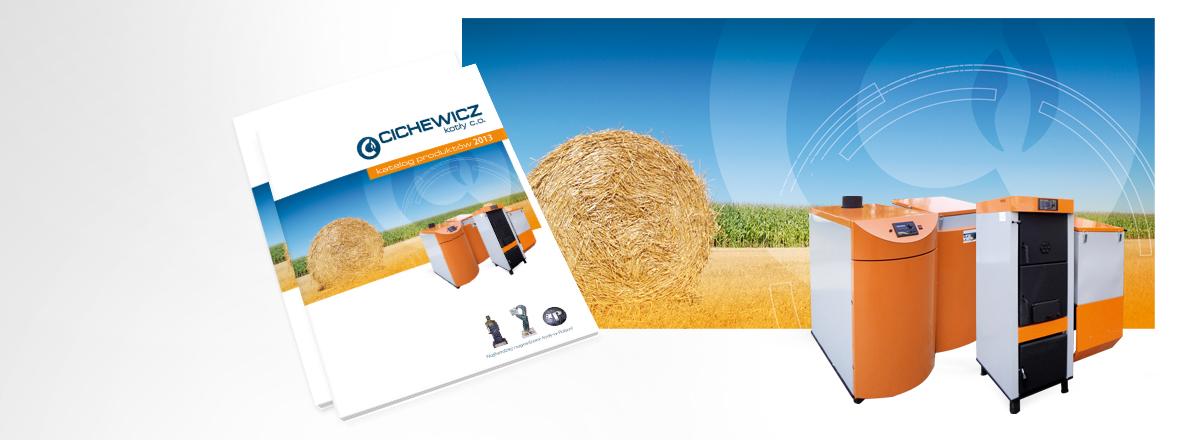 Najnovije katalog naših producs